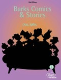 Barks Comics & Stories - Bd.17