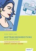 Auftragsbearbeitung mit der interRad GmbH