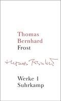 Werke: Frost; Bd.1