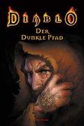 Diablo - Der dunkle Pfad