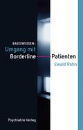 Umgang mit Borderline-Patienten