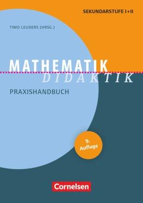 Mathematik Didaktik