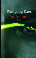 Todfreunde