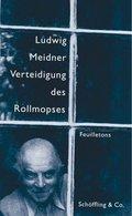 Verteidigung des Rollmopses