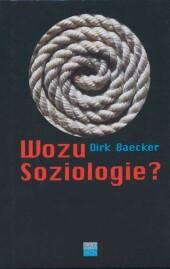 Wozu Soziologie?   ;  351