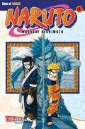 Naruto - Bd.4