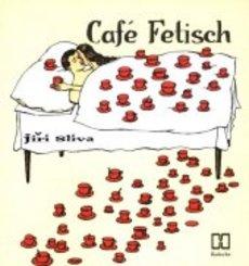 Cafe Fetisch
