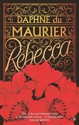 Rebecca, English edition