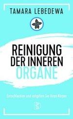 Reinigung der inneren Organe