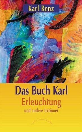 Das Buch Karl