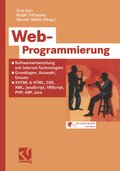 Web-Programmierung
