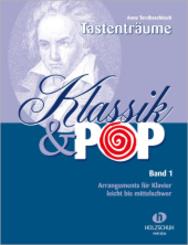 Klassik & Pop 1 - Bd.1