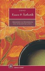 Essen & Ästhetik