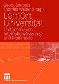 LernOrt Universität