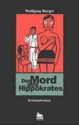 Der Mord des Hippokrates