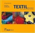 Textil-Themenbuch