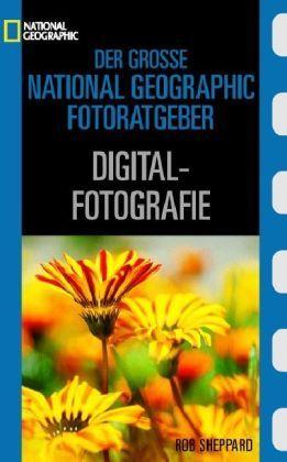 Digital-Fotografie