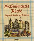 Mecklenburgische Küche