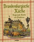 Brandenburgische Küche
