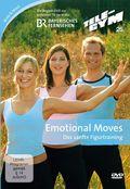 Emotional Moves, 1 DVD