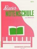 Klavier-Notenschule - H.2