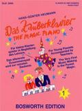 Das Zauberklavier - Bd.1