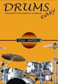 Drums Easy - Bd.1