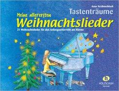 Meine allerersten Weihnachtslieder