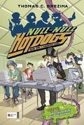 Null-Null Hot-Dogs - HILFE! Hirnschmatzer beim Supertest!