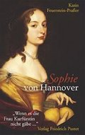 Sophie von Hannover (1630-1714)