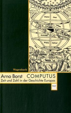 Computus