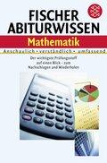 Fischer Abiturwissen, Mathematik