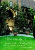 Das englische Paradies