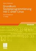 Grundkurs Socketprogrammierung mit C unter Linux