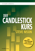 Der Candlestick-Kurs