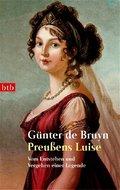 Preußens Luise