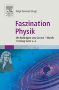 Faszination Physik