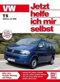 Jetzt helfe ich mir selbst: VW Transporter T5 Multivan; Bd.237
