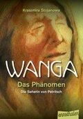 Wanga - Das Phänomen