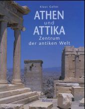 Athen und Attika