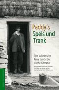 Paddy's Speis und Trank