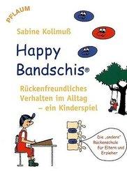 Happy Bandschis