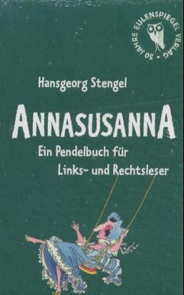 AnnasusannA