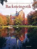 Backsteingotik in Mecklenburg-Vorpommern