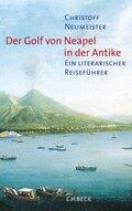 Der Golf von Neapel in der Antike