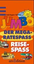 Jumbo: Der Mega-Ratespass, Sport