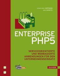 Enterprise PHP 5