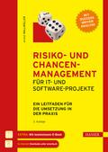 Risikomanagement für IT- und Software-Projekte