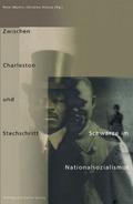 Zwischen Charleston und Stechschritt. Schwarze im Nationalsozialismus