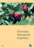 Steinobst ökologisch angebaut